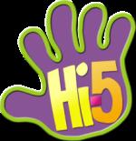 Vezi pagina mea Hi5