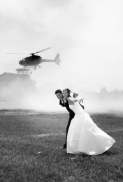 Foto nunti
