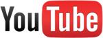 Vezi canalul meu Youtube