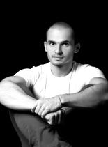 Dani Pavel